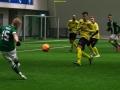 Viljandi JK Tulevik II - Tallinna FC Flora U19 (20.02.16)-5811