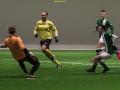 Viljandi JK Tulevik II - Tallinna FC Flora U19 (20.02.16)-5832