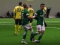 Viljandi JK Tulevik II - Tallinna FC Flora U19 (20.02.16)-5834