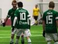 Viljandi JK Tulevik II - Tallinna FC Flora U19 (20.02.16)-5841