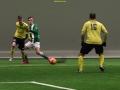 Viljandi JK Tulevik II - Tallinna FC Flora U19 (20.02.16)-5849