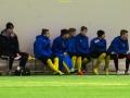 Viljandi JK Tulevik II - Tallinna FC Flora U19 (20.02.16)-5854