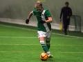 Viljandi JK Tulevik II - Tallinna FC Flora U19 (20.02.16)-5863