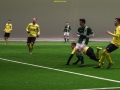 Viljandi JK Tulevik II - Tallinna FC Flora U19 (20.02.16)-5876