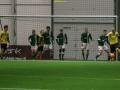 Viljandi JK Tulevik II - Tallinna FC Flora U19 (20.02.16)-5882