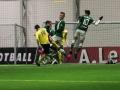 Viljandi JK Tulevik II - Tallinna FC Flora U19 (20.02.16)-5883