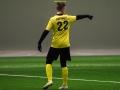 Viljandi JK Tulevik II - Tallinna FC Flora U19 (20.02.16)-5892