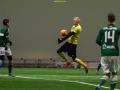 Viljandi JK Tulevik II - Tallinna FC Flora U19 (20.02.16)-5897