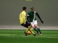 Viljandi JK Tulevik II - Tallinna FC Flora U19 (20.02.16)-5900