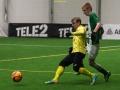 Viljandi JK Tulevik II - Tallinna FC Flora U19 (20.02.16)-5905