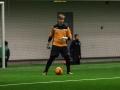 Viljandi JK Tulevik II - Tallinna FC Flora U19 (20.02.16)-5911