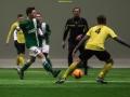 Viljandi JK Tulevik II - Tallinna FC Flora U19 (20.02.16)-5916
