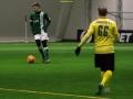 Viljandi JK Tulevik II - Tallinna FC Flora U19 (20.02.16)-5917