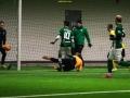 Viljandi JK Tulevik II - Tallinna FC Flora U19 (20.02.16)-5948
