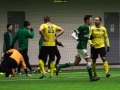 Viljandi JK Tulevik II - Tallinna FC Flora U19 (20.02.16)-5954