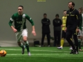Viljandi JK Tulevik II - Tallinna FC Flora U19 (20.02.16)-5964