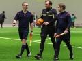 Viljandi JK Tulevik II - Tallinna FC Flora U19 (20.02.16)-5972