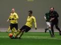 Viljandi JK Tulevik II - Tallinna FC Flora U19 (20.02.16)-5983