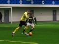 Viljandi JK Tulevik II - Tallinna FC Flora U19 (20.02.16)-5985