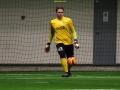 Viljandi JK Tulevik II - Tallinna FC Flora U19 (20.02.16)-5989
