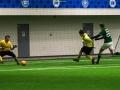 Viljandi JK Tulevik II - Tallinna FC Flora U19 (20.02.16)-5993