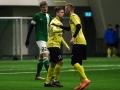 Viljandi JK Tulevik II - Tallinna FC Flora U19 (20.02.16)-5999