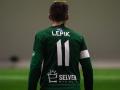 Viljandi JK Tulevik II - Tallinna FC Flora U19 (20.02.16)-6003