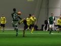 Viljandi JK Tulevik II - Tallinna FC Flora U19 (20.02.16)-6005