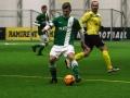 Viljandi JK Tulevik II - Tallinna FC Flora U19 (20.02.16)-6034