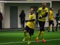 Viljandi JK Tulevik II - Tallinna FC Flora U19 (20.02.16)-6048