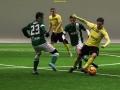 Viljandi JK Tulevik II - Tallinna FC Flora U19 (20.02.16)-6064