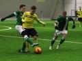 Viljandi JK Tulevik II - Tallinna FC Flora U19 (20.02.16)-6067