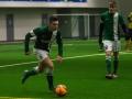 Viljandi JK Tulevik II - Tallinna FC Flora U19 (20.02.16)-6070