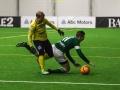 Viljandi JK Tulevik II - Tallinna FC Flora U19 (20.02.16)-6075