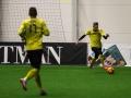 Viljandi JK Tulevik II - Tallinna FC Flora U19 (20.02.16)-6080