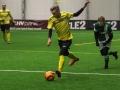 Viljandi JK Tulevik II - Tallinna FC Flora U19 (20.02.16)-6104