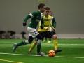 Viljandi JK Tulevik II - Tallinna FC Flora U19 (20.02.16)-6105