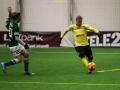 Viljandi JK Tulevik II - Tallinna FC Flora U19 (20.02.16)-6108