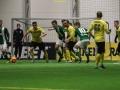 Viljandi JK Tulevik II - Tallinna FC Flora U19 (20.02.16)-6114
