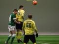 Viljandi JK Tulevik II - Tallinna FC Flora U19 (20.02.16)-6115
