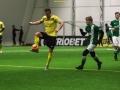Viljandi JK Tulevik II - Tallinna FC Flora U19 (20.02.16)-6117