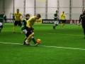 Viljandi JK Tulevik II - Tallinna FC Flora U19 (20.02.16)-6120