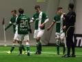 Viljandi JK Tulevik II - Tallinna FC Flora U19 (20.02.16)-6148
