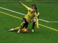 Viljandi JK Tulevik II - Tallinna FC Flora U19 (20.02.16)-6158