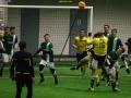 Viljandi JK Tulevik II - Tallinna FC Flora U19 (20.02.16)-6166