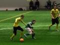 Viljandi JK Tulevik II - Tallinna FC Flora U19 (20.02.16)-6175