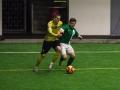 Viljandi JK Tulevik II - Tallinna FC Flora U19 (20.02.16)-6179
