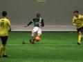 Viljandi JK Tulevik II - Tallinna FC Flora U19 (20.02.16)-6219