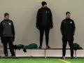 Viljandi JK Tulevik II - Tallinna FC Flora U19 (20.02.16)-6228