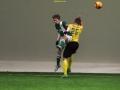 Viljandi JK Tulevik II - Tallinna FC Flora U19 (20.02.16)-6257